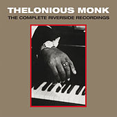 The Complete Riverside Recordings di Various Artists