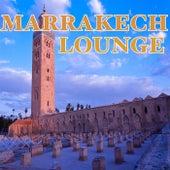 Marrakech Lounge de Various Artists