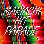 Mariachi Hit Parade de Various Artists