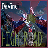 High Road by Various Artists