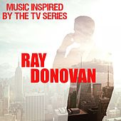 Music Inspired by the TV Series: Ray Donovan de Various Artists