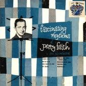 Fascinating Rhythms von Percy Faith