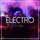 Electro de Various Artists