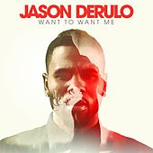 Want to Want Me (Westfunk Remix) by Jason Derulo