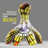 Breathless by Terence Blanchard