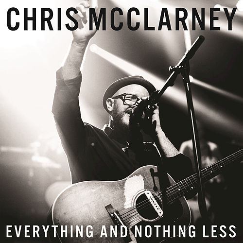 All Consuming Fire by Chris Mcclarney
