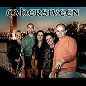 Cahersiveen by Cahersiveen