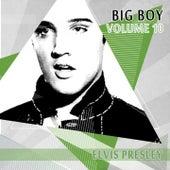 Big Boy Elvis Presley, Vol. 10 de Elvis Presley