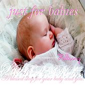 Just for Babies: Lullaby Renditions of Hillsong de Judson Mancebo