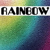 Rainbow by Various Artists