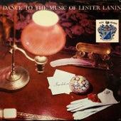 Dance to the Music of Lester Lanin von Lester Lanin
