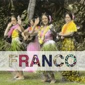 Franco by Franco
