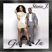 Get It In by Stevie J.