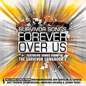 Forever Over Us by Various Artists