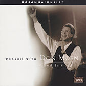 God is Good von Don Moen