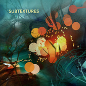Subtextures by Various Artists
