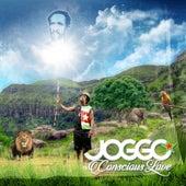 Conscious Love by Joggo