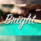 Bright de Landon Austin
