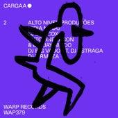 Cargaa 2 von Various Artists
