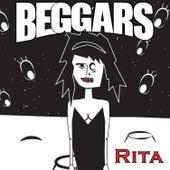 Rita von Beggars