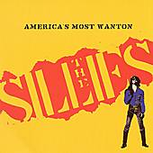 America's Most Wanton by The Sillies
