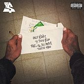 Only Right (feat. YG, Joe Moses & TeeCee4800) de Ty Dolla $ign