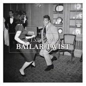 20 Éxitos para Bailar Twist de Various Artists