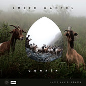 Confín by Lucio Mantel