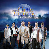 Storm de Celtic Thunder