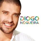 Porta-Voz Da Alegria de Diogo Nogueira