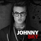 Johnny Sky by Johnny Sky
