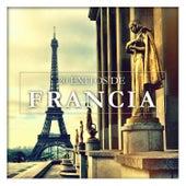 20 Éxitos de Francia de Various Artists