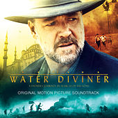 The Water Diviner by Various Artists