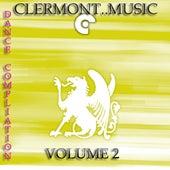 Dance Singles Compilation Vol. 2 de Various Artists