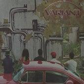 Variant von Variant