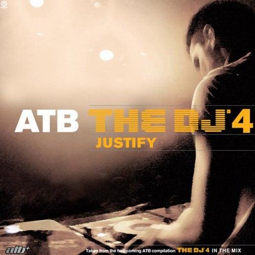 Justify by ATB