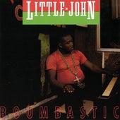 Boombastic by Little John