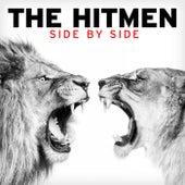 Side By Side von The Hitmen