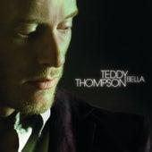 Bella de Teddy Thompson