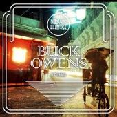 It Tickles by Buck Owens