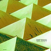 Deep Rising: Rewind Edition 3 by Various Artists