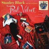 Red Velvet by Stanley Black