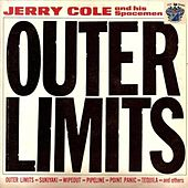 Outer Limits by Jerry Cole