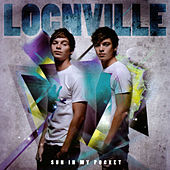 Sun in My Pocket by Locnville