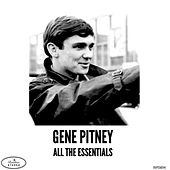 All The Essentials by Gene Pitney