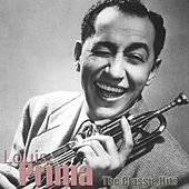The Classic Hits fra Louis Prima