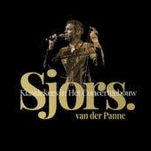 Klassiekers in Het Concertgebouw van Sjors Van Der Panne