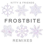 Frostbite: Remixes by ♡Kitty♡