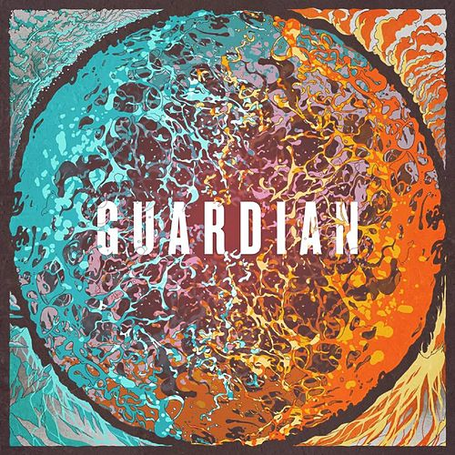 Guardian EP by Guardian