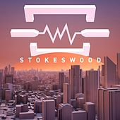 Our Streets by Stokeswood